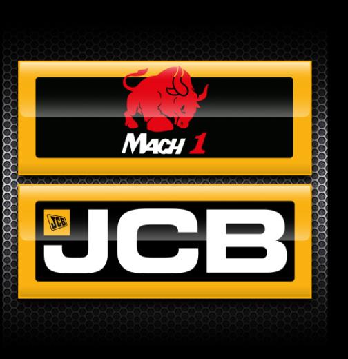 JCB Dealer Madurai, Tamil Nadu - Jayaraj Automobile JCB